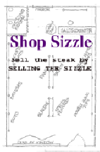 Make your Resale Shop SIZZLE with the help of TGtbT.com